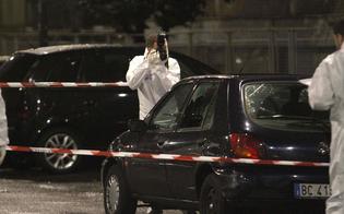 http://www.seguonews.it/faida-tabutari-san-cataldo-annullate-condanne-cali-lombardo-10-anni-killer-mosca