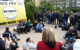 http://www.seguonews.it/democrazia-partecipata-e-trasparenza-al-comune-domenica-incontro-m5s-alla-biblioteca
