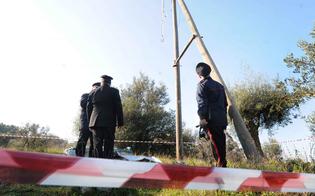 http://www.seguonews.it/contrade-al-buio-a-caltanissetta-in-azione-ladri-di-cavi-elettrici-disagi-per-i-residenti-allertata-la-protezione-civile