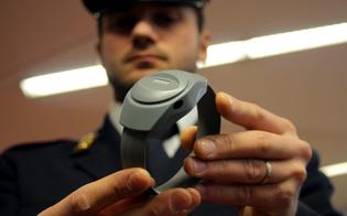 https://www.seguonews.it/primo-braccialetto-elettronico-a-gela-per-detenuto-agli-arresti-domiciliari