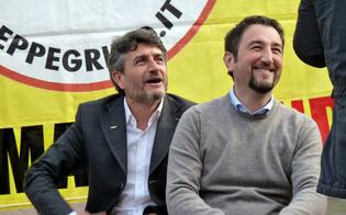 http://www.seguonews.it/lombra-di-gettonopoli-al-comune-di-caltanissetta-esulta-il-m5s-spreco-denunciato-da-noi