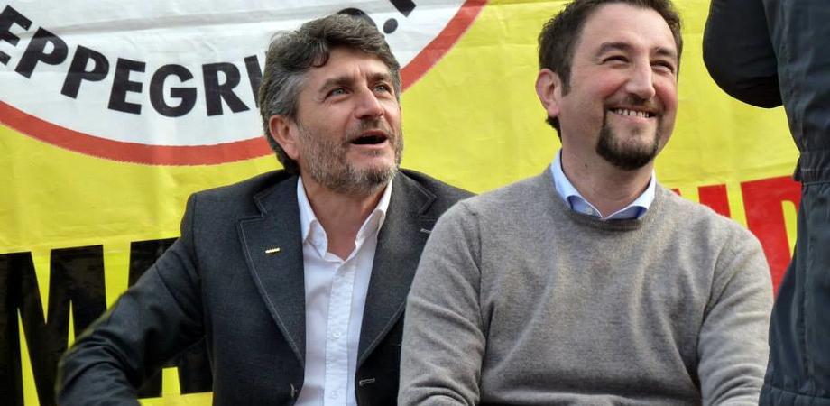 """L'ombra di """"gettonopoli"""" al Comune di Caltanissetta. Esulta il M5S: """"Spreco denunciato da noi"""""""