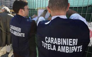 http://www.seguonews.it/pasquasia-la-discarica-dei-veleni-ventanni-di-misteri-e-inchieste-nel-cuore-di-sicilia