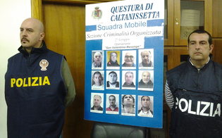 http://www.seguonews.it/guerra-di-mafia-nel-nisseno-tra-stidda-e-cosa-nostra-laccusa-chieste-otto-condanne