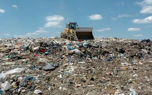 http://www.seguonews.it/valorizzazione-rifiuti-da-biomassa-la-provincia-nissena-cerca-due-esperti