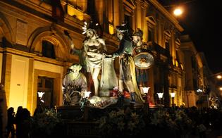 http://www.seguonews.it/il-giovedi-santo-in-un-documentario-mercoledi-al-margherita-voci-suoni-e-immagini
