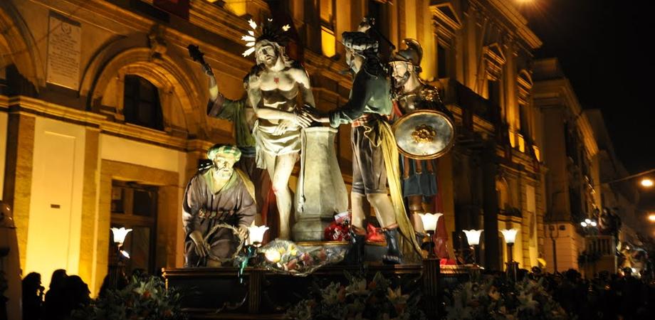 """Il Giovedì Santo in un documentario. Mercoledì al """"Margherita"""" voci, suoni e immagini"""