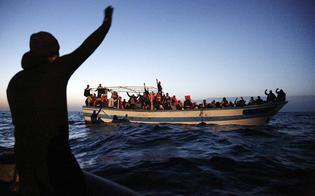 http://www.seguonews.it/immigrazione-allerta-dal-copasir-cresce-rischio-jihadisti-isis-su-barconi