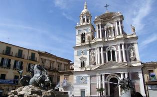 http://www.seguonews.it/qualita-della-vita-i-circoli-della-societa-civile-caltanissetta-ultima-basta-lasciarsi-guidare-da-false-promesse