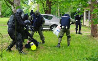 https://www.seguonews.it/blitz-in-belgio-interpol-e-squadra-mobile-catturano-ex-killer-latitante-di-niscemi