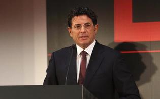 https://www.seguonews.it/camera-di-commercio-caltanissetta-prima-in-italia-per-i-brevetti-trend-in-crescita-nel-2013