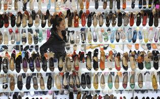 http://www.seguonews.it/shopping-gratis-ruba-5-paia-di-scarpe-in-centro-commerciale-arrestata-casalinga