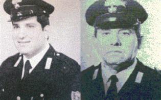 https://www.seguonews.it/ndrangheta-uccise-carabiniere-di-niscemi-i-familiari-dateci-lo-status-di-vittime-di-mafia