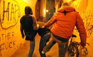 http://www.seguonews.it/bullismo-contrastarlo-e-raccontarlo-domenica-il-seminario-di-assostampa-caltanissetta-con-la-giudice-gabriella-tomai