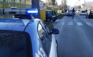 https://www.seguonews.it/provoca-incidenti-stradali-scappa-pirata-strada-ubriaco-drogato-denunciato-niscemi