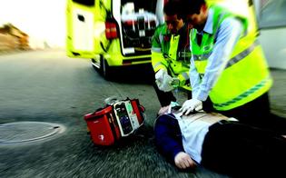 http://www.seguonews.it/caltanissetta-poliziotto-medico-per-caso-salva-giovane-colto-da-arresto-cardiaco