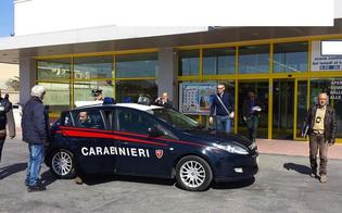 http://www.seguonews.it/caltanissetta-cresta-sulle-buste-paga-datore-risarcisce-gli-impiegati-e-torna-libero