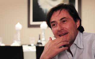 http://www.seguonews.it/europee-martedi-francesco-cascio-a-caltanissetta-presenta-la-candidatura-per-ncd