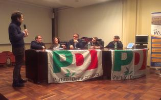http://www.seguonews.it/elezioni-il-pd-cerca-lintesa-delludc-per-puntare-su-giovanni-ruvolo