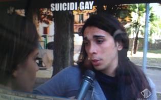 http://www.seguonews.it/volevo-uccidermi-a-san-cataldo-discriminato-perche-gay-il-dramma-di-francesco-raccontato-a-le-iene