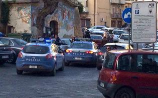 http://www.seguonews.it/caltanissetta-pusher-tunisino-in-fuga-con-la-droga-inseguito-e-denunciato-dalla-polizia