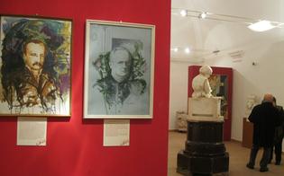 http://www.seguonews.it/ritratti-di-nisseni-illustri-le-opere-di-guadagnolo-sono-patrimonio-del-museo-tripiscinano