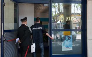 http://www.seguonews.it/rapina-banca-a-sommatino-mentre-era-ai-domiciliari-arrestato-il-presunto-autore-del-colpo