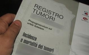 http://www.seguonews.it/caltanissetta-ora-ha-il-registro-tumori-rischi-ambientali-a-gela-e-niscemi-con-muos