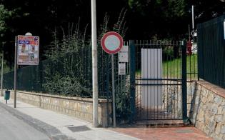 http://www.seguonews.it/villa-monica-ancora-chiusa-promesse-dellassessore-non-mantenute-dura-critica-dalla-terza-commissione