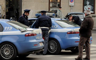 http://www.seguonews.it/controlli-antidroga-nel-centro-di-caltanissetta-diciassettenne-trovato-dalla-polizia-con-una-dose-di-hashish