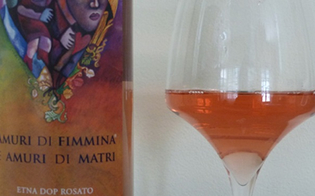 http://www.seguonews.it/il-corona-wine-bar-al-vinitaly-scoprire-le-eccellenze-per-arricchire-la-nostra-selezione-di-vini
