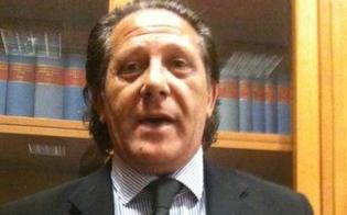 http://www.seguonews.it/ddl-appalti-bonifacio-creda-adesso-basta-con-le-imprese-lavatrici-di-denaro-sporco
