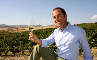 http://www.seguonews.it/vinitaly-38-aziende-rappresentano-la-sicilia-alla-manifestazione-di-verona