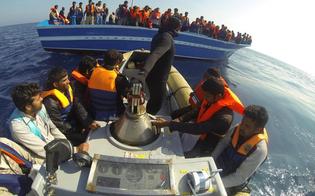 http://www.seguonews.it/canale-di-sicilia-ennesimo-sbarco-salvati-oltre-mille-profughi-recuperati-tre-cadaveri