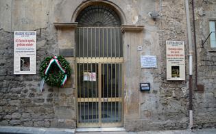 http://www.seguonews.it/omaggio-alla-famiglia-biancardi-anche-stasera-si-rinnovera-la-tradizione