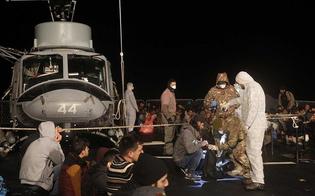 http://www.seguonews.it/immigrazione-arrestati-4-scafisti-oggi-oltre-mille-migranti-attesi-a-pozzallo