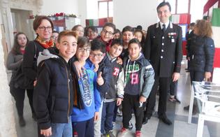 http://www.seguonews.it/carabinieri-che-passione-boom-di-scolaresche-alla-mostra-di-palazzo-moncada