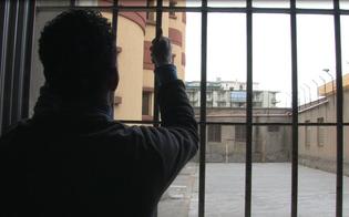 https://www.seguonews.it/gela-detenuto-brucia-materasso-in-cella-losapp-mettere-mano-riforma-penitenziaria