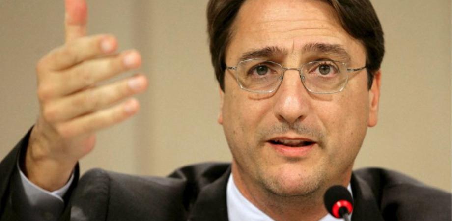 Revocato 41 bis al boss Ercolano, Fava chiede l'intervento del ministro Bonafede