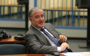 http://www.seguonews.it/mafia-marcello-dellutri-torna-in-liberta-ha-finito-di-scontare-la-pena-a-sette-anni-di-reclusione
