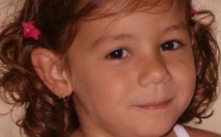 https://www.seguonews.it/denise-pipitone-e-lavvistamento-della-guardia-giurata-era-lei-da-17-anni-vivo-con-il-rimorso