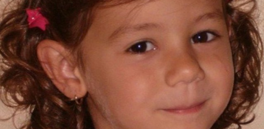 """Caso Denise, Toni Pipitone: """"Sono stato e sono io il padre, me la devono riportare indietro"""""""