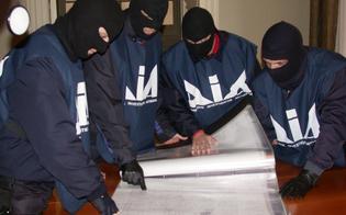http://www.seguonews.it/lotta-alla-mafia-la-dia-di-caltanissetta-confisca-e-sequestra-beni-a-esponenti-di-cosa-nostra