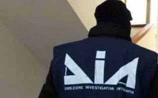 https://www.seguonews.it/dai-residence-alla-riserva-di-caccia-confisca-da-4-milioni-a-un-commercialista-di-gela