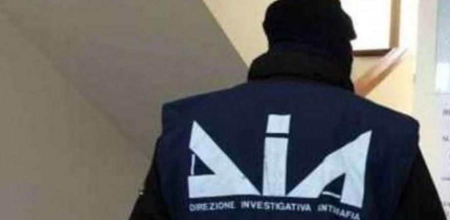 Dai residence alla riserva di caccia, confisca da 4 milioni di euro a un commercialista di Gela