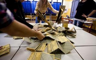 http://www.seguonews.it/caltanissetta-elezioni-amministrative-martedi-16-aprile-il-sorteggio-degli-scrutatori-in-aula-consiliare
