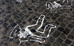 http://www.seguonews.it/caltanissetta-incidenti-sul-lavoro-meno-morti-ma-infortuni-e-malattie-in-crescita