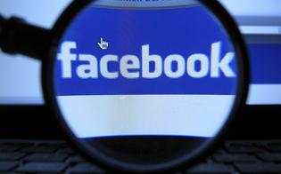 http://www.seguonews.it/selfie-con-la-droga-su-facebook-studente-di-sommatino-segnalato-due-volte-in-9-giorni-dalla-polizia