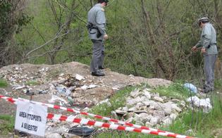 http://www.seguonews.it/discariche-abusive-con-rifiuti-pericolosi-scoperte-nel-nisseno-la-guardia-di-finanza-denuncia-cinque-persone