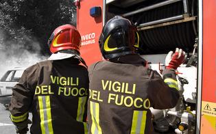 https://www.seguonews.it/caltanissetta-getta-cicca-nel-vano-ascensore-provoca-incendio-un-condominio